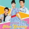 Download Tara (Zumba) - Miss Granny OST Mp3