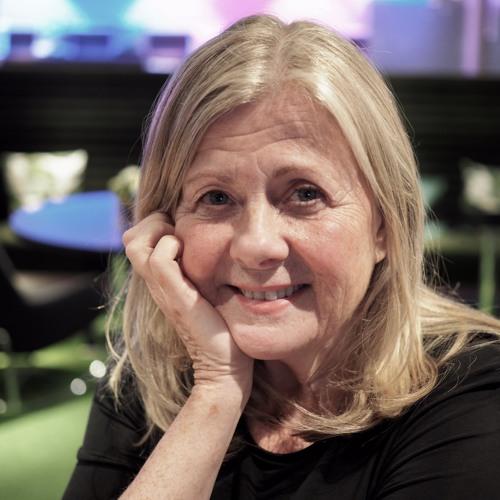 """Lena Gustafsson """"Företagsledares största hinder är ofta de själva. Bortom egot finns utveckling"""""""