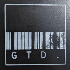 GTD. Radio