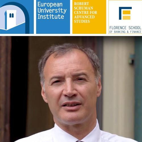 A Safe Asset for Europe - Gabriele Giudice (European Commission)