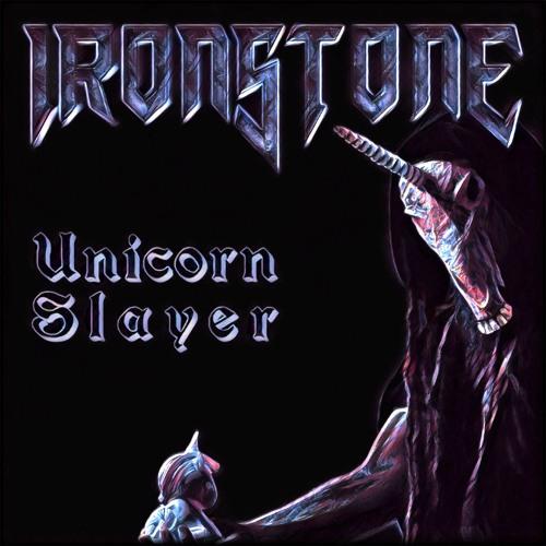 Unicorn Slayer