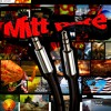 Download Mitt Paté #36 𝚆𝙴 𝙻𝙸𝚅𝙴 𝙸𝙽 𝙰 𝚂𝚃𝚁𝙰𝙽𝙶𝙴 𝚆𝙾𝚁𝙻𝙳 Mp3
