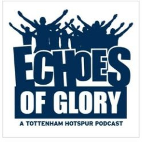 Echoes Of Glory Season 9 Episode 5 - Modern day football