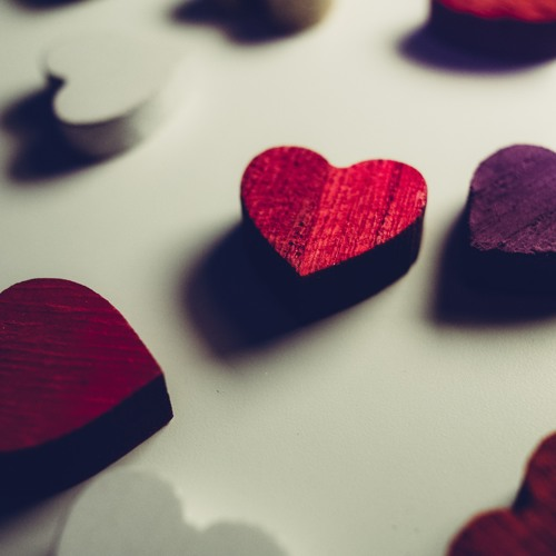 Journey of Attachment: Being a Love Addict (or Avoidant?)