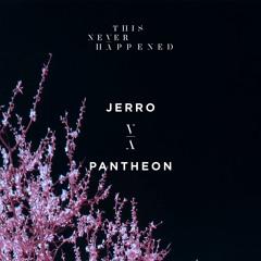Jerro - Pantheon