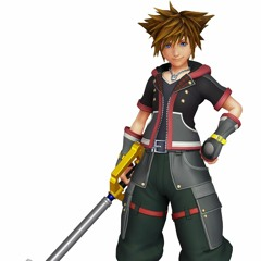 Sora For smash Trap beat 50 followers special