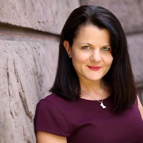 Survivors Supporting Survivors: Lynette Bojko