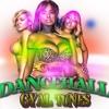 Download Hot Dancehall Mix 2019 (GYAL TUNES) Vybz Kartel,Masicka,Popcaan,Alkaline,Teejay,Squash & More Mp3