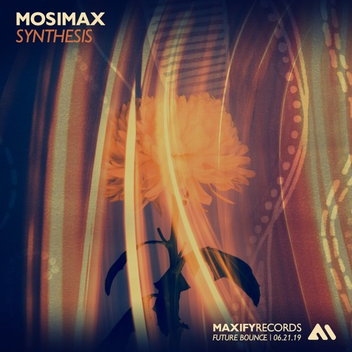 Mosimax - Synthesis
