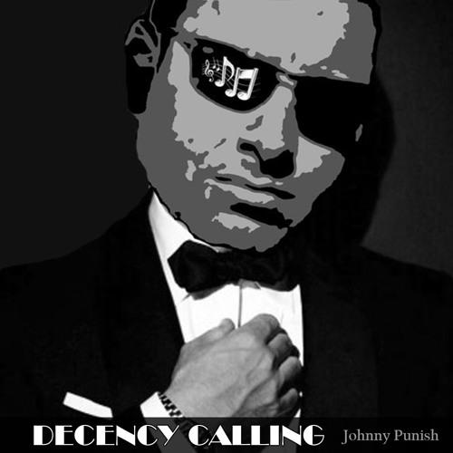 Decency Calling