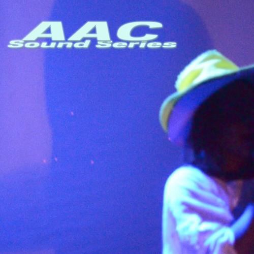 AAC Sound Series Mix #12: YATTA