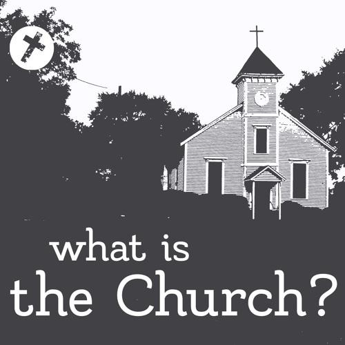 The Local Church Is A Camp