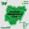 Download NIGERIAN INDEPENDENCE - ZANKU LEGWORK SZN 2019 ft Zlatan, Naira Marley, Burna Boy, Wizkid & More Mp3