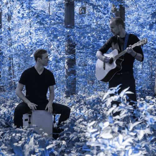 Dear Dreamers By Bert Schu F g c dear winter, i hope you like your name. soundcloud