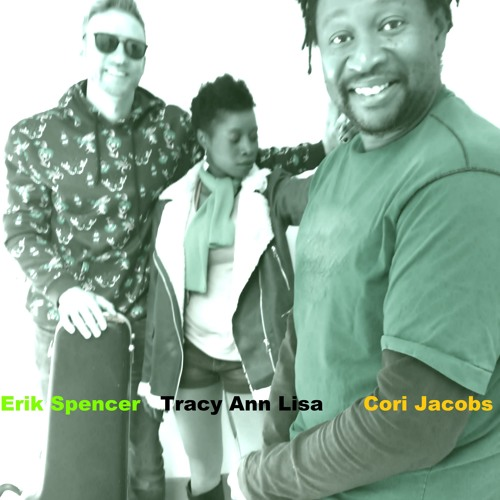 SoundBite from Tracyannlisa feat. Erik Spencer, produced by Cori Jacobs