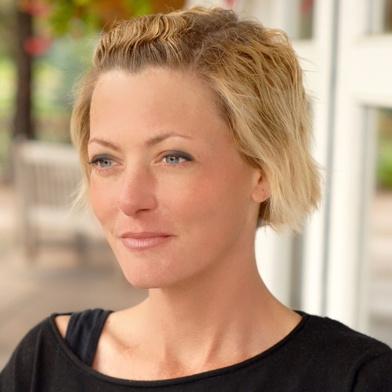 A Quality Life Sarah S Colon Cancer Story Get Palliative Care Lyssna Har Poddtoppen Se