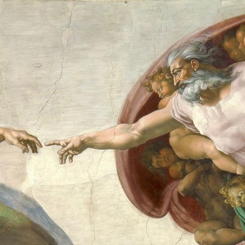On dit que Dieu est tout puissant, omniscient et omniprésent. Qu'en penser?