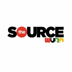 The Source 10.1.19 Taylor Brown