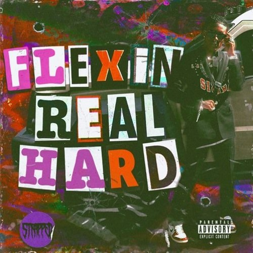 "Lil Uzi Vert - 6 Min Freestyle ""cutting my wrists"" (OFFICIAL)- [FREE HQ DOWNLOAD]"