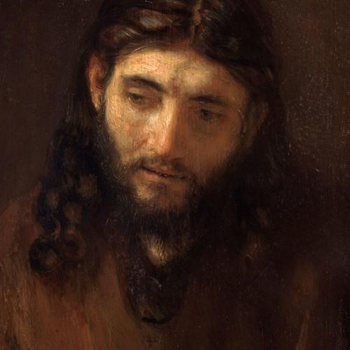 Héros Bibliques - Jésus : « La figure ultime du héros ? »