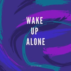 Mossdeep - Wake up alone [Use only for learning]