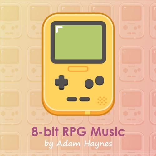 8-Bit RPG Music - Rival Battle!
