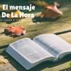 MDH 267 Pablo Perla Obediencia Por Amor Portada del disco