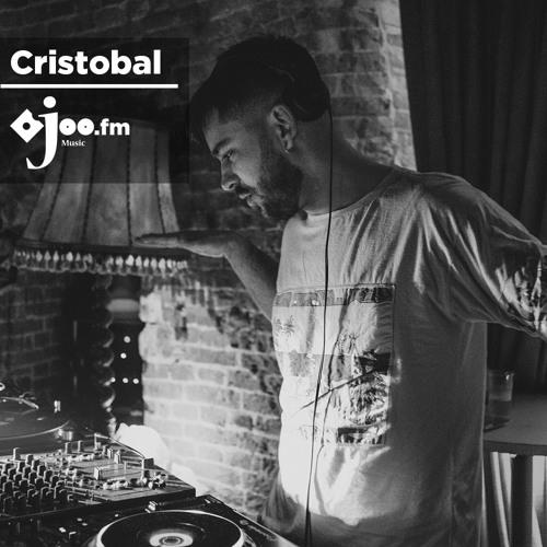 Cristobal I Live at Ojoo #04 I 03.03.18