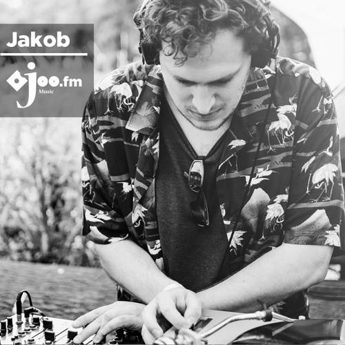 Jakob I Live at 2Y Ojoo I 26.05.19