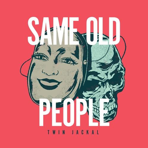 Same Old People