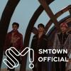 Download Mp3 SuperM 슈퍼엠 'Jopping' MV Teaser