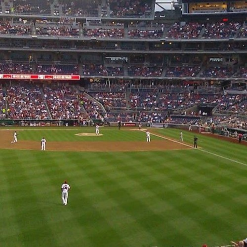The Game - -  Playoff Prediction Edition along with some Mets and Phillies Talk