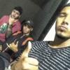Download MC RP DE CG - EU SOU BANDIDO part. MC ZANGÃO [DJ TORRES x DJ ANDRÉ DE CG] PIC 5099 Mp3