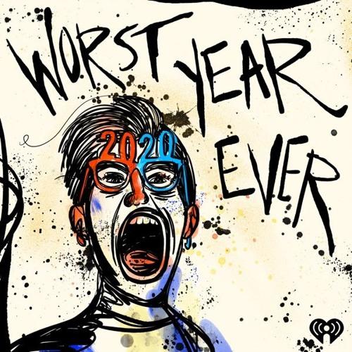 Worst Year Ever (theme)