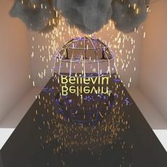 Believin