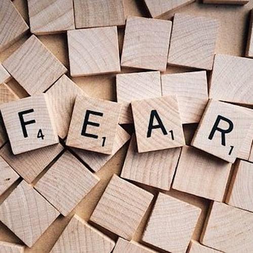 Prosperous EP143 - รู้จัก VIX Index ดัชนีวัดความผันผวน (Fear Gauge)
