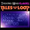 Download Tales from the Loop, Episode 3.3 - Wake Me Up Before You Go Go Mp3