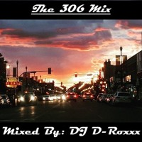 The 306 Mix