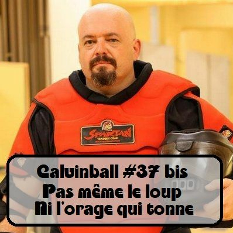 Calvinball 37bis