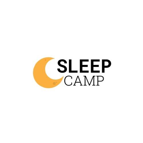 Sleep Camp