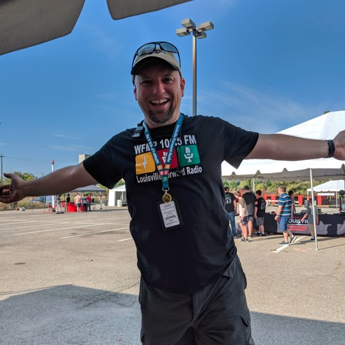 Access Hour | Louisville Maker Faire | Sept. 28 - 29, 2019