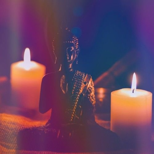 Meditation for the Wandering Mind