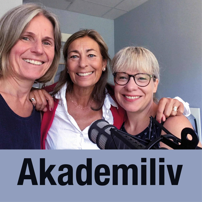 Ann Hellström om forskning som hjälper extremt förtidigt födda barn