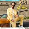 Ik Tera [BASS BOOSTED] Maninder Buttar | MixSingh | DirectorGifty | White Hill Music | BASS BOOSTER. mp3