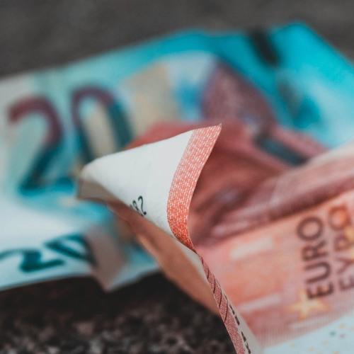 """""""Monnaies et système monétaire, outils de la transition écologique ?"""" (Conférence Etopia, août 2019)"""