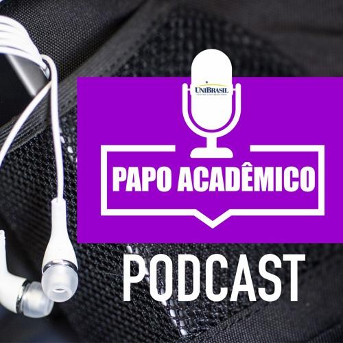 Papo Acadêmico - Business Intelligence com professor e egressa.
