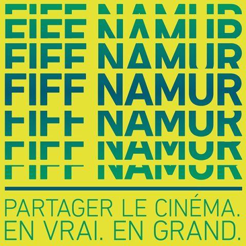 FIFF 2019 - Balade dans les courts métrages