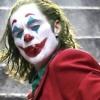 How to download Joker movie 2019  free download IT ...