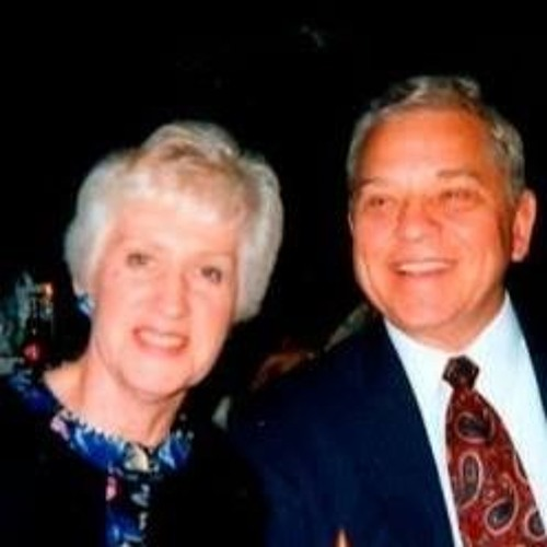Episode 6779 - God's Purpose in your Life - Gary and Marilyn Stafford