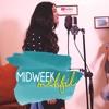 Download Jaane Tu Ya Jaane Na/ Sham - MIDWEEK MEHFIL- S1E3 -Trishita Mp3
